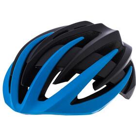 ORBEA R 50 Helmet Blau-Schwarz